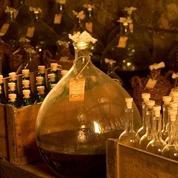 Testez vos connaissances sur l'armagnac et le cognac