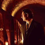 Benoît Gouez : La Champagne est une histoire d'adaptation permanente