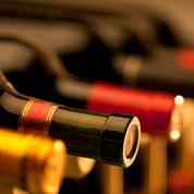 Contrefaçon de vin : prison ferme requise contre l'ex-footballeur Christophe Robert