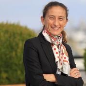 Un nouveau prix Michelin Sommelier remis par le négociant Duclot