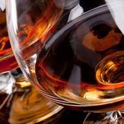 Whisky japonais, à la page