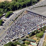 Les concessionnaires d'autoroutes ont tout pour séduire la Bourse
