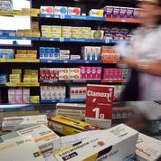 Coup de froid sur les médicaments génériques