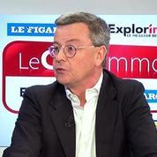 Pierre Luc Vogel : « Des prix encore à la baisse en 2015 »