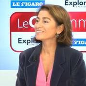 Nathalie Garcin : «La baisse des prix de 25 % a relancé le marché du haut de gamme»