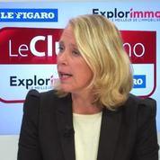 Maël Bernier, porte-parole de Meilleurtaux : « Ce n'est pas fini, les taux vont encore baisser en avril »