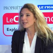 Club Immo - Sandrine Allonier