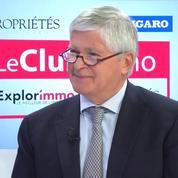 Club Immo Maître Jean Dugor