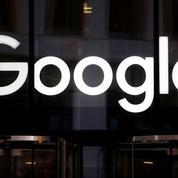 RGPD: la Cnil sanctionne Google de 50 millions d'euros