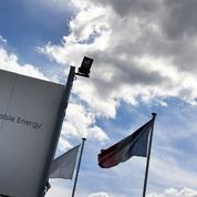 General Electric envisage jusqu'à 470 suppressions de postes en France