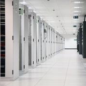 Protection des données : plus de 95.000 plaintes dans l'UE en huit mois