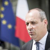 Le secrétaire général de la CFDT ne croit pas au retour de l'ISF