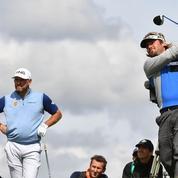 Nedbank Golf Challenge : Dubuisson, dans son jardin