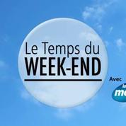 Météo : les prévisions du week-end du 15 et 16 décembre avec La Chaîne Météo