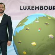 Météo en Luxembourg : le bulletin du 23/06 avec La Chaîne Météo