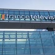 France Télévisions prévoit un budget à l'équilibre en 2016, le premier depuis trois ans