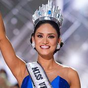 Miss Univers 2015 : toutes les images de la cérémonie