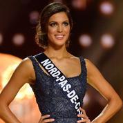 Miss France 2016 : l'incroyable marathon médiatique d'Iris Mittenaere