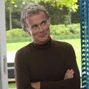 Franck Dubosc, du campeur loser à l'acteur populaire