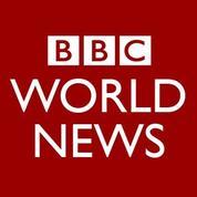 Le site internet de la BBC victime d'une cyber-attaque