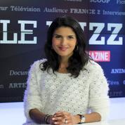 Farida: «Je ne suis pas fan des émissions culinaires»