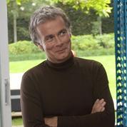 Franck Dubosc dans une série pour M6