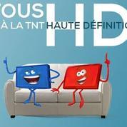 Passage à la TNT HD : une aide à domicile gratuite pour les personnes âgées ou handicapées