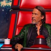 Audiences : retour gagnant pour la saison 5 de The Voice
