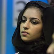 Audiences : carton plein pour le téléfilm sur le djihad