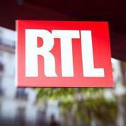 RTL déménage à Neuilly-sur-Seine