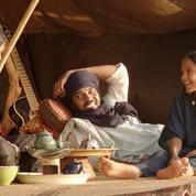 Le film à voir ce soir : Timbuktu