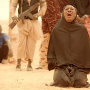 Timbuktu : «Un passeur d'images a une vraie responsabilité»