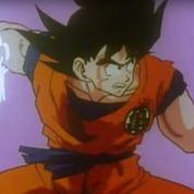 Dragon Ball : Sangoku était doublé... par une femme !