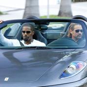 Le film à voir ce soir : Miami Vice - Deux Flics à Miami