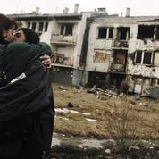 Arte : la vie à Sarajevo pendant la guerre