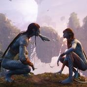 Le film à voir ce soir : Avatar