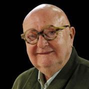 Décès de Jean-Pierre Coffe: l'émotion des personnalités sur les réseaux sociaux