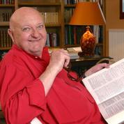 Mort de Jean-Pierre Coffe : la télévision et la radio lui rendent hommage