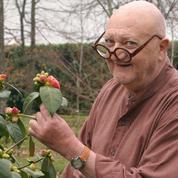 A Lanneray, Jean-Pierre Coffe était un voisin discret mais apprécié