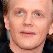 Alex Lutz : «Il n'est pas question que je quitte Canal+ pour France 2»