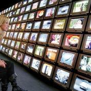 Trois millions de Français regardent la télévision sur Internet