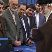 Près de 55 millions d'Iraniens sont appelés à voter