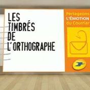 Dictée de Luc Ferry (2016) Les Timbrés de l'Orthographe