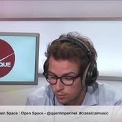 Open space - nos interminables et prétentieux intitulés de poste