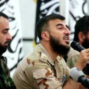 Mort d'une figure de l'opposition en Syrie : quelles conséquences ?