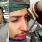 Le Français Charaffe al Mouadan tué dans des bombardements contre l'EI ?