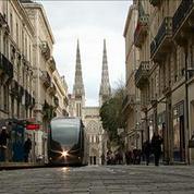 Nuit du 31 : les transports publics circuleront dans certaines grandes villes