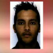 Le parcours de Charaf el Mouadan, le djihadiste français tué en Syrie