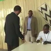 Les Rwandais vote oui à un nouveau mandat pour Kagame