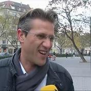 Régionales: les Strasbourgeois se sont mobilisés en faveur du front républicain